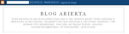 blogabierta1.jpg