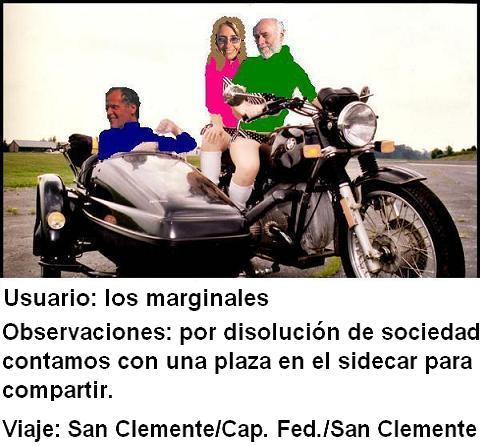 sidecar2.jpg