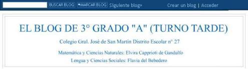 blogescuela1.jpg