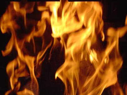 fuego.jpg