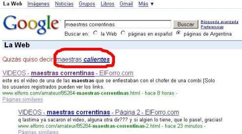 googleargentino1.jpg