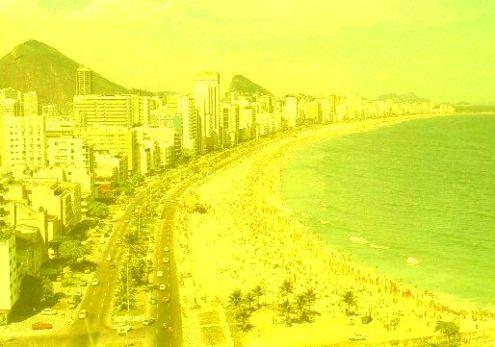 playasbrasil.jpg