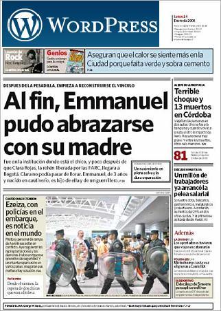 wordpressdiario.jpg
