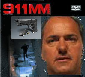 911mm.jpg