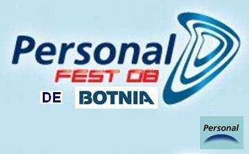 botniafest.jpg