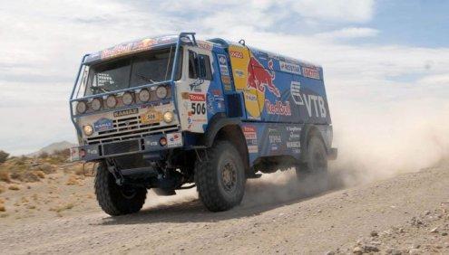 camion_ok_1